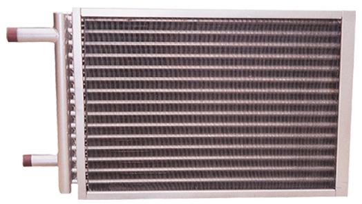 LT型散熱器