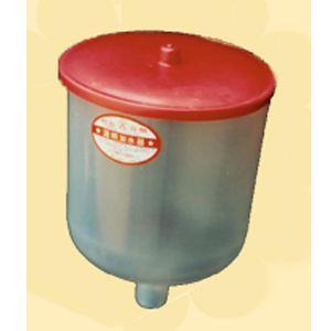 供应圆形透明加水器