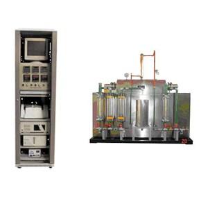 供应电加热式智能化监测换热器