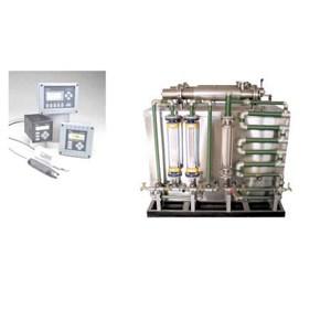 供应3KIV智能仪表式监测换热器