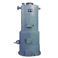 供应生物质能锅炉