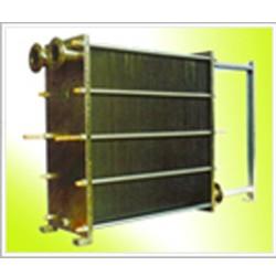 厂家供应BR板式换热器