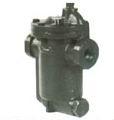 供应进口倒桶式疏水器(疏水阀)