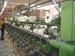 帆布供应商 纺织龙头企业 广州市万鑫纺织有限公司