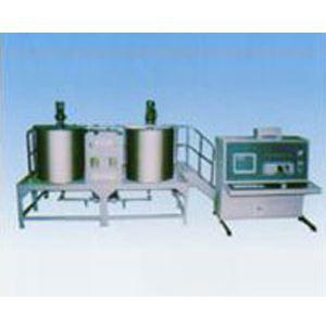 供应缓蚀阻垢剂加药装置