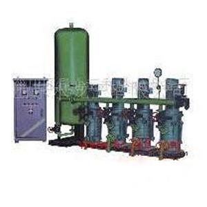 供应全自动恒压供水设备