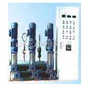 供应BCG变频恒压供水设备