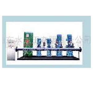 供應恒壓變量供水設備