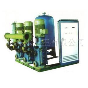 供应全自动变量恒压供水设备