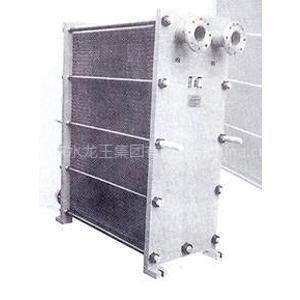 供应BR型板式换热器