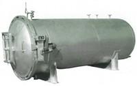 供应硫化罐