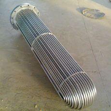 供应U型管式换热器
