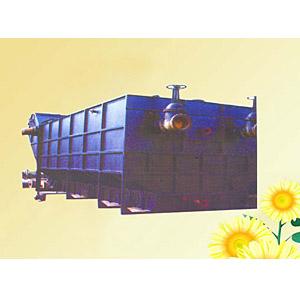 供应机械化氨水澄清槽