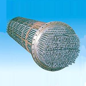 供应波纹管式换热器