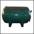 石家庄容积式浮动盘管换热器