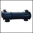 新型煤气预热器