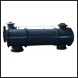煤气预热器河北石家庄换热器
