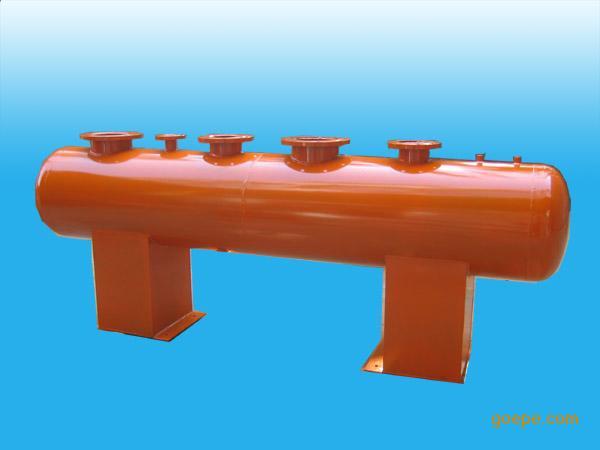 供应集水器和分水器