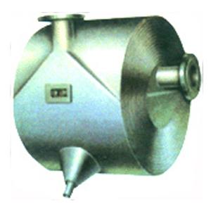 供應螺旋板式換熱器