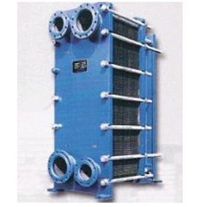 供应BB型板式换热器