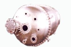 供应各种有色金属加工反应釜
