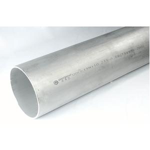 流体输送用不锈钢无缝钢管