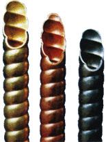 螺纹加工机床