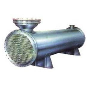 供应钛材换热器