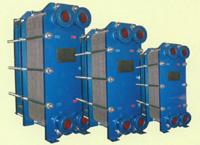 供應板式換熱器