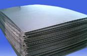 供应钛带换热器用钛板