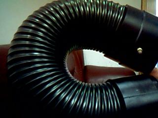 阿特拉斯空压机进气软管