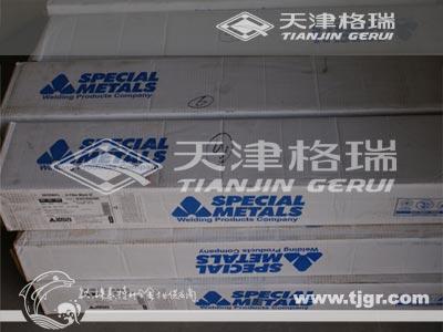 哈氏合金C-276焊丝