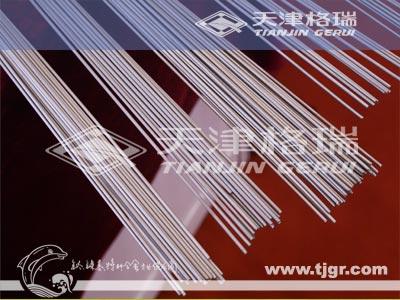2507双相钢焊丝ER2594