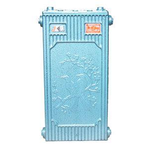 铸铁换热器760型