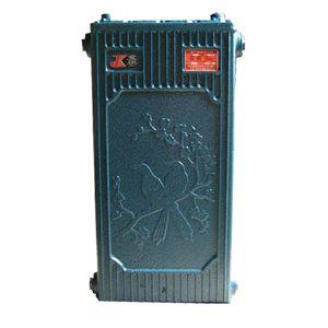 铸铁换热器813型
