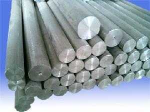 钛棒/TA1钛板