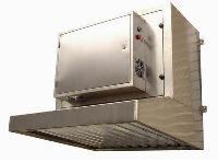 一体化 静电油烟净化器