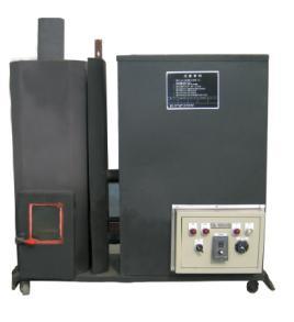 自动化暖风炉