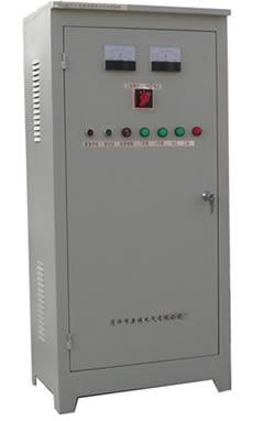 程控节能全自动变频恒压供水设备