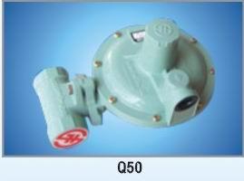 美国AMCO减压阀1803B2