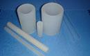 氟塑料制品