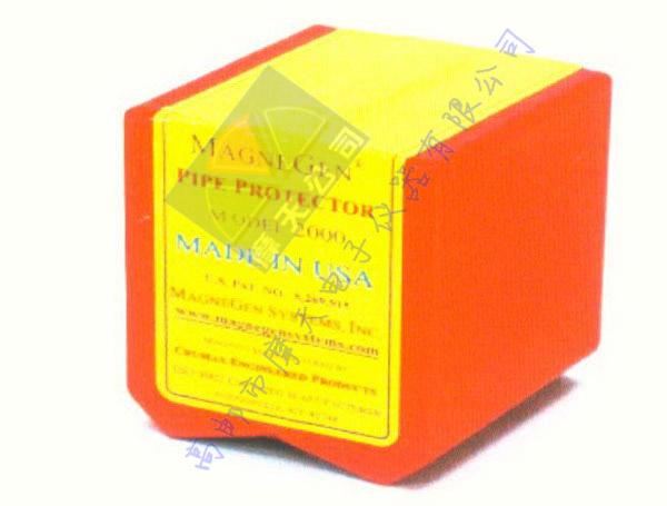 供应强磁管路除垢器