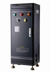 XBP3000系列风机水泵专用节
