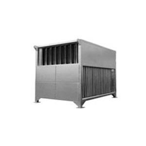 RKY型热管空气预热器
