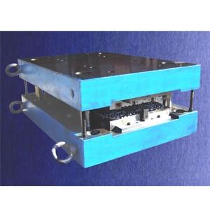 供应DSC00969模具
