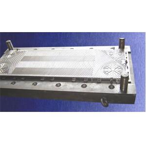 供应DSC00591模具