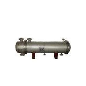 供应 容积式换热器