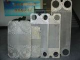 板式换热器用板