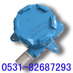RBK-6000型沼气气体报警器