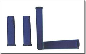 内涂搪瓷防磨套管
